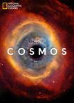 Cosmos: A Spacetime Odyssey | filmes-netflix.blogspot.com