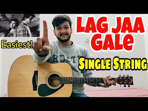 Tabs And Chords For Latest And Old Bollywood Hindi English Songs Easiest Guitar Tabs Savesave 71316033 hindi song guitar chords book for later. tabs and chords for latest and old bollywood hindi english songs easiest guitar tabs blogger