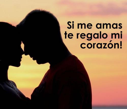 Piropos Cortos De Amor Imagenes Y Mucho Mas