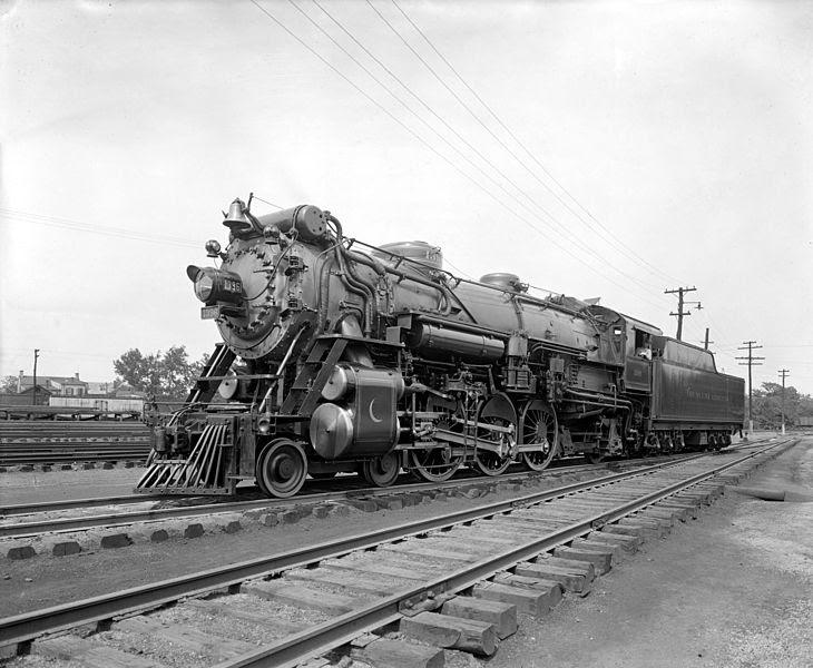 File:Southern RR Locomotive LOC npcc 32807.jpg