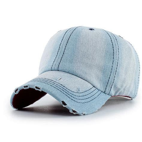 Online Buy Wholesale cheap snapback hats from China cheap
