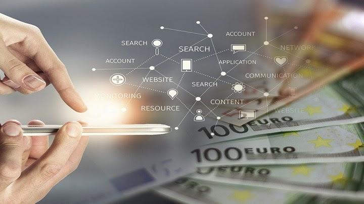Νέα ψηφιακή εποχή για την εφορία: Ηλεκτρονικά τιμολόγια, POS και &quot?Data Mining&quot? - Όλα όσα αλλάζουν