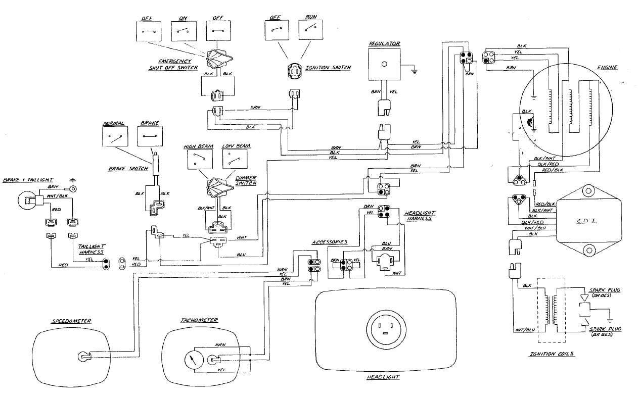 Diagram 2005 Arctic Cat Fuel Pump Wiring Diagram Full Version Hd Quality Wiring Diagram Lielirin Oltreilmurofestival It