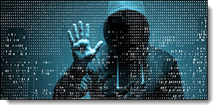 Emmett Moore Jr. Felon Troll Hacker - Tradingschools