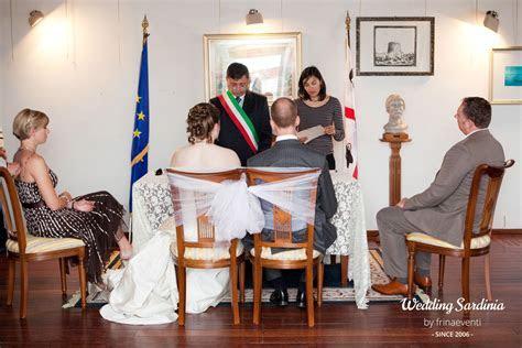 Civil ceremonies in Sardinia   Frinaeventi Wedding Planners