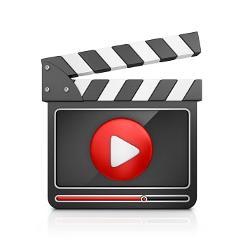 Image result for video