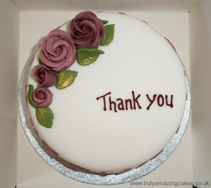 50 Best Thank You Messages For Birthday Wishes Quotes