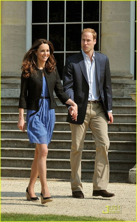Free World New begining: Prince William & Kate Middleton