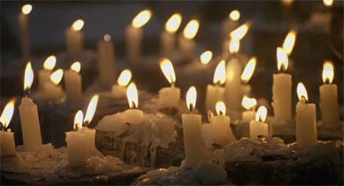 bougies nancybuzz