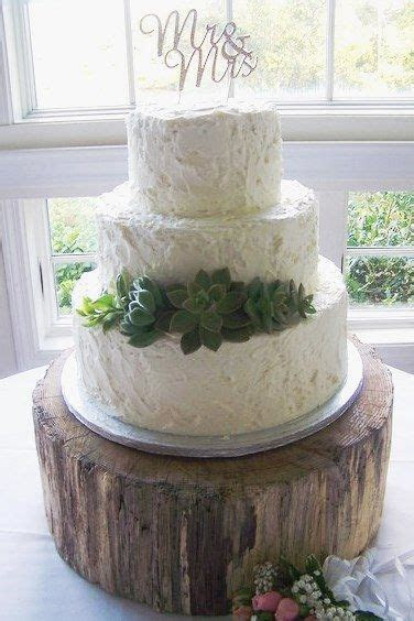 The #1 Wedding Cake Bakery in Cape Cod   The Casual Gourmet