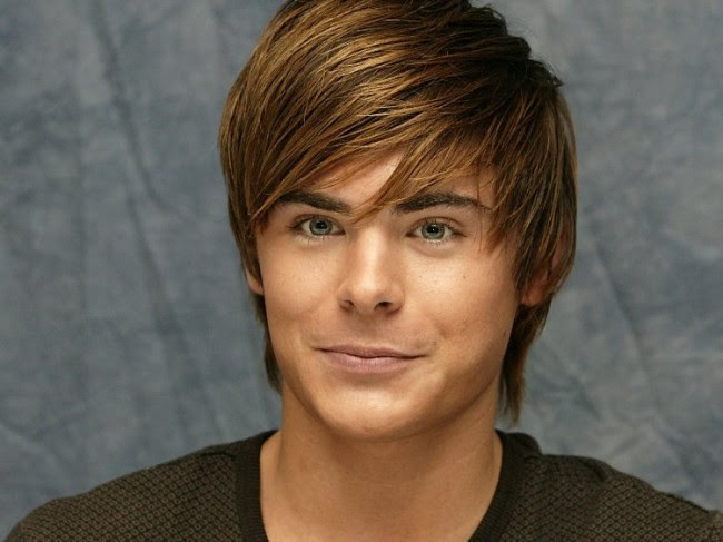 Long-Short-Hairstyles-New-Fashion-Hair-Cuts-for-Best-Hairs-for-Mens-Boys-
