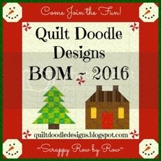 grab button for Quilt Doodle Designs