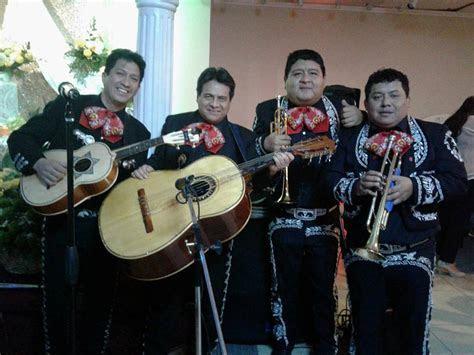Hire Mariachi El Rey   Mariachi Band in Annandale, Virginia