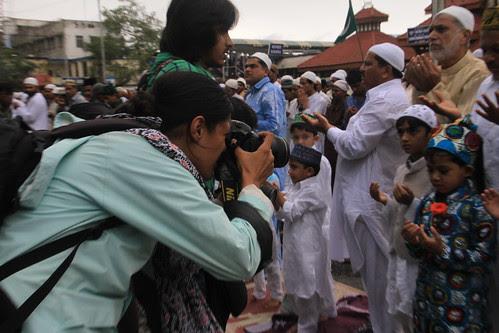media shoots chubby cheeks i shoot beggar kids ,,impoverished weak by firoze shakir photographerno1