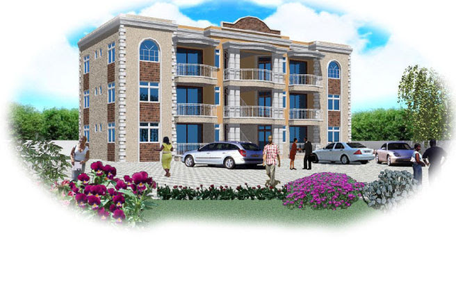 Home Design Plans With Photos In Ghana Home Design