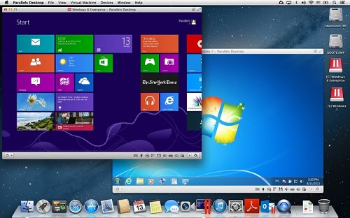 Should Have Apps For Mac OS X Users