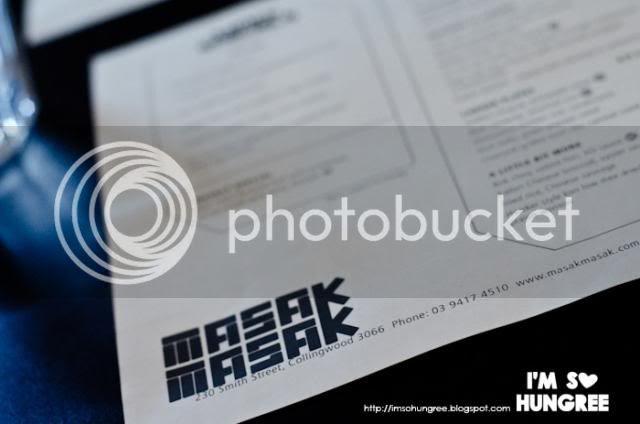 photo masak-masak-9542_zps6cd75f6a.jpg