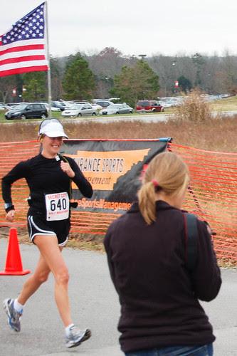 race_finish