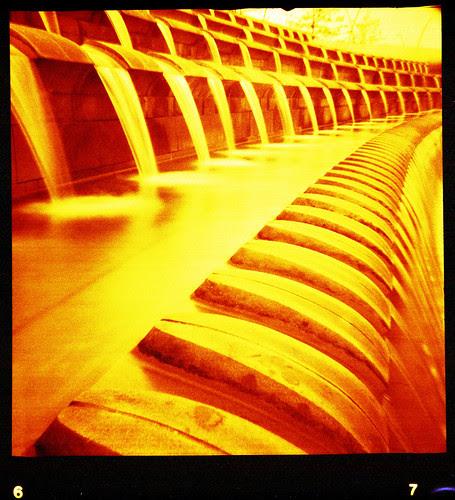 cascade by pho-Tony