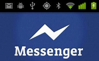 2013-11-30-Messenger.jpg
