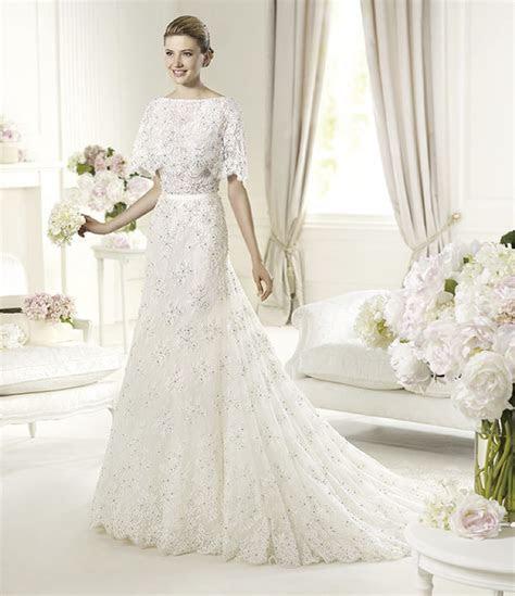 2013 wedding dress Elie Saab bridal collection for