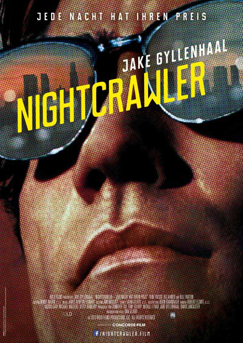 http://www.indesignskills.com/wp-content/uploads/2015/03/night-crawler-2.jpg