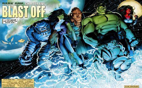 marvel avenger  avengers characters american