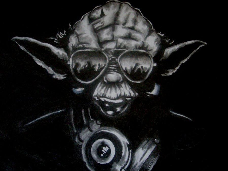 Yoda Quotes Djyoda