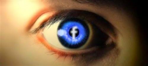παραισθησιογόνο-το-facebook