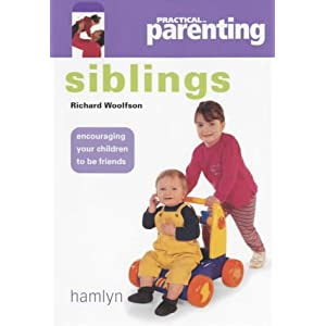 "Siblings (""Practical Parenting"")"