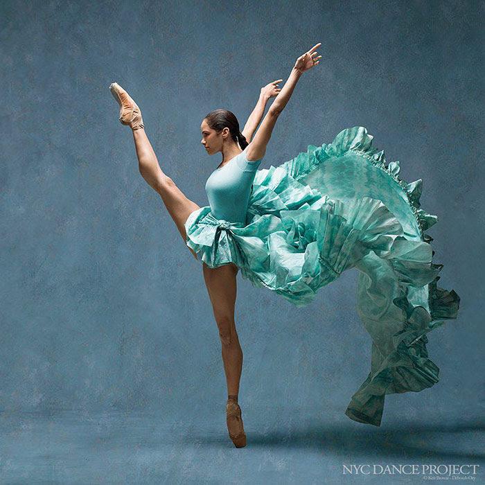 fotos-bailarines-danza-arte-movimiento-nuevayork (8)
