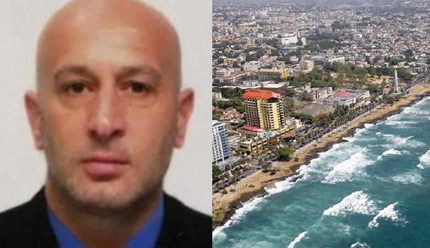 Mafia italiana se abastecía de droga en R. Dominicana para traficarla a Europa
