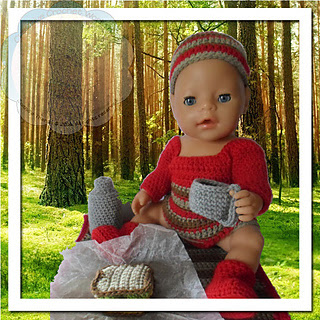 Bbdoll-picnictheme-002_small2