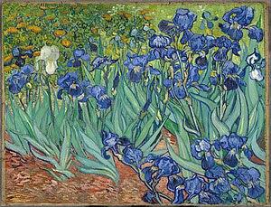 Những tác phẩm hội họa có giá từ 100 triệu USD