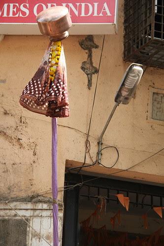 Gudi Padwa by firoze shakir photographerno1
