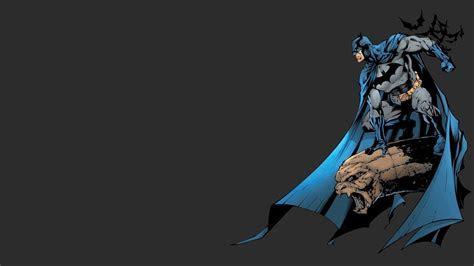 Photo Collection Superhero Batman Wallpapers