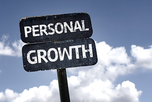 Image result for personal growth