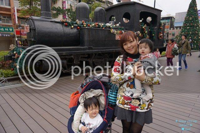 photo 5_zpsddtgok7z.jpg