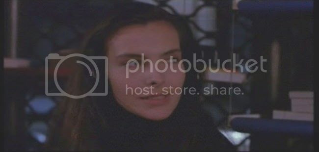 photo carole_bouquet_special_police-2.jpg