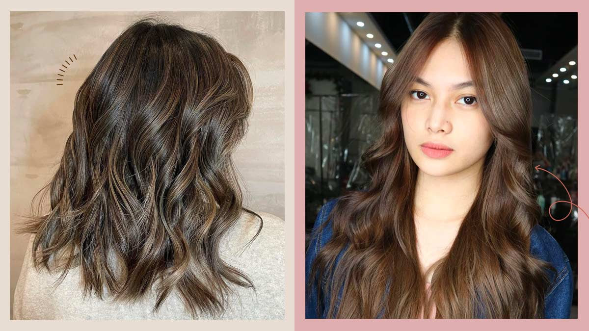 Brown Hair Color Ideas To Try In 2021