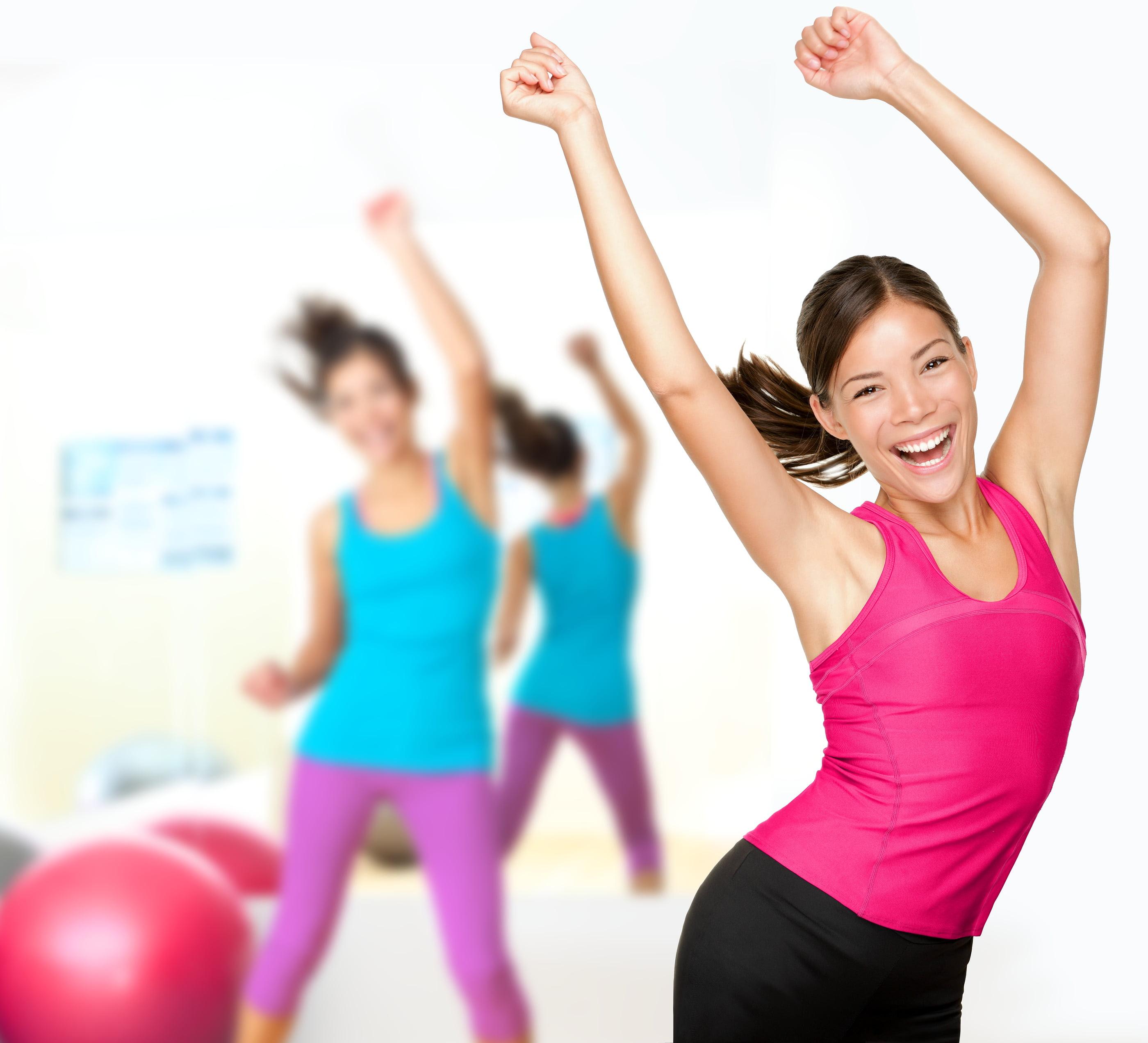 http://cardioworkoutsnow.com/wp-content/uploads/2013/09/bigstock-Fitness-Dance-Class-30451937.jpg