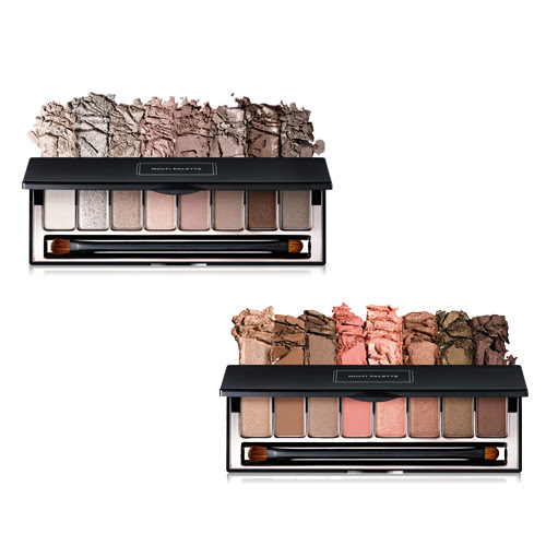 TONYMOLY_Perfect_Eyes_Multi_Palette