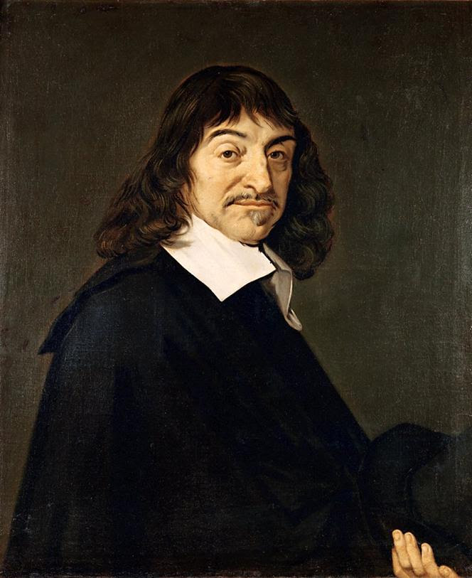 https://upload.wikimedia.org/wikipedia/commons/7/73/Frans_Hals_-_Portret_van_Ren%C3%A9_Descartes.jpg
