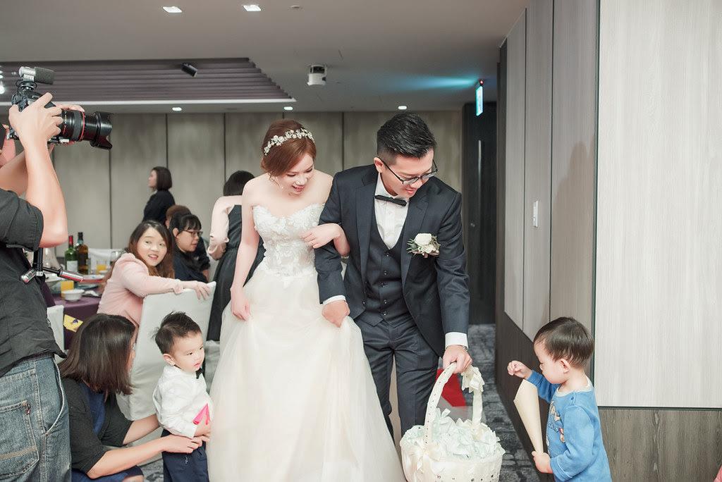 099台北婚攝