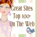 Great SitesTop 100 + On The Web!