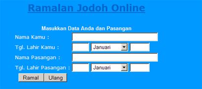 Download ramalan primbon lengkap indo ramalan ramalan reheart Image collections