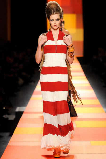 Jean-Paul-Gaultier-couture-primavera-2.013-8