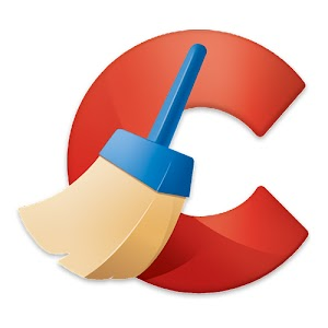 CCleaner Professional 5.73.8130