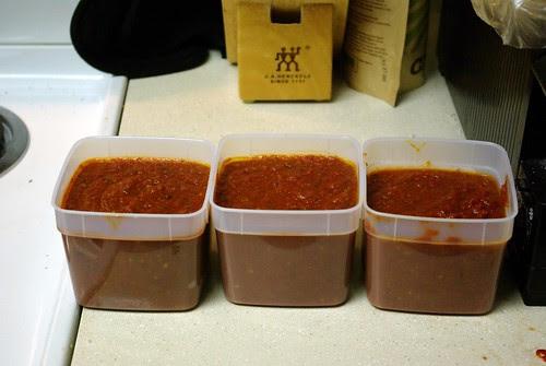 2009-08-31 Making Sauce (12)