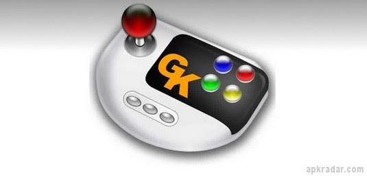 game-keyboard-apk